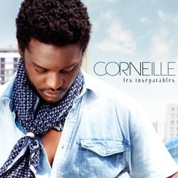 Corneille <i>Les Inséparables</i> 5
