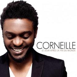 Corneille Le Jour Après La Fin Du Monde 5