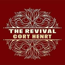 Cory Henry <i>The Revival</i> 5