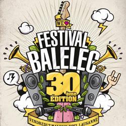 Balelec 2010 5