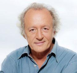 Didier Barbelivien 9