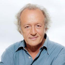 Didier Barbelivien 7