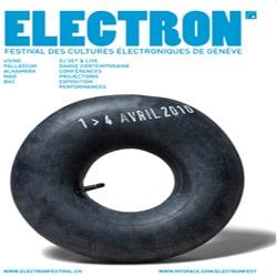 Electron 2010 5