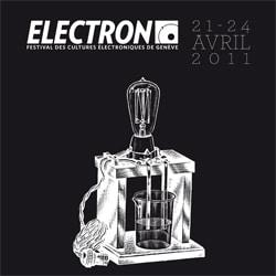 Electron Festival 2011 5