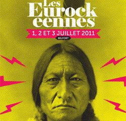 Programme Eurockéennes 2011 17