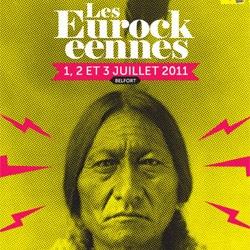 Programme Eurockéennes 2011 7