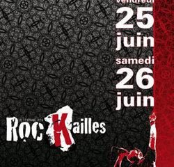 Les Rockailles 2010 14
