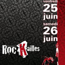 Les Rockailles 2010 5