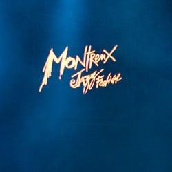 Programme Montreux Jazz Festival 2011 7