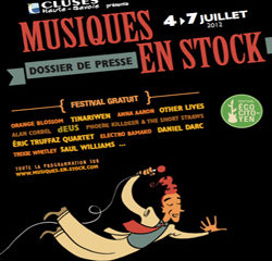 Musiques en Stock 2012 8