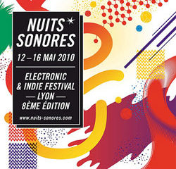 Nuits Sonores 2010 19