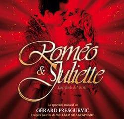 Roméo et Juliette au Palais des Congrès 9