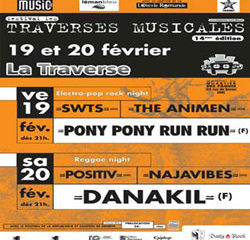 Traverses Musicales 2010 10