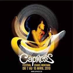 Programme Caprices Festival 2010 5