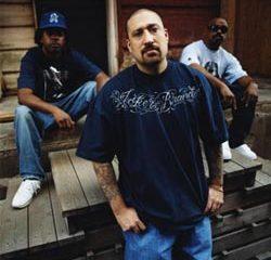 Cypress Hill de retour cet été en France 9