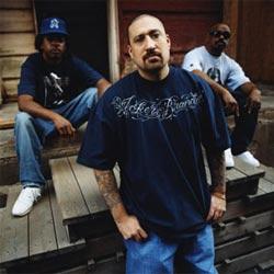 Cypress Hill de retour cet été en France 6