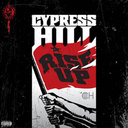Cypress Hill <i>Rise Up</i> 5