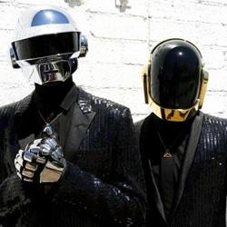 Les Daft Punk se séparent ! 5