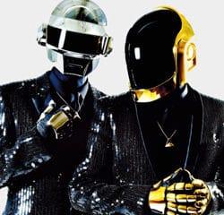 Les Daft Punk traqués comme des chiens 7
