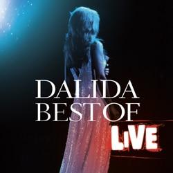 Dalida <i>Best Of Live</i> 5