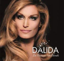 Dalida : <i>Les diamants sont éternels</i> 10