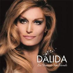 Dalida : <i>Les diamants sont éternels</i> 6