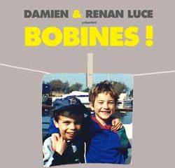 Renan Luce en tournée avec son frère 15