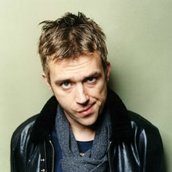 Damon Albarn sortira son album le 7 mai 2012 7