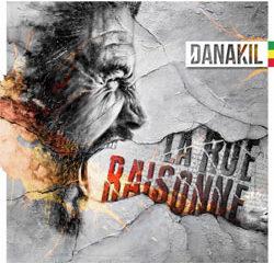 Danakil <i>La Rue Raisonne</i> 6