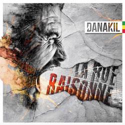 Danakil <i>La Rue Raisonne</i> 5