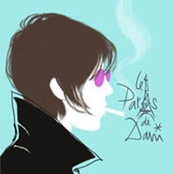 Dani <i>Le Paris de Dani</i> 5