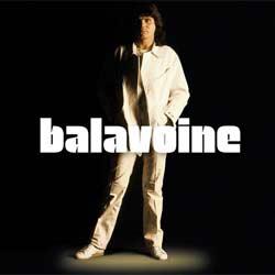 Daniel Balavoine - <i>30e Anniversaire</i> 7