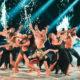 Shy'm, Tal et Alizée de retour dans Danse Avec Les Stars 8