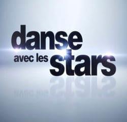 Danse avec les Stars de retour le samedi 27 septembre 12