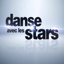 Danse avec les Stars de retour le samedi 27 septembre 6