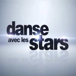 Danse Avec Les Stars : Qui sera le grand vainqueur ? 5