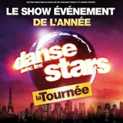La tournée « Danse avec les Stars » repart sur les routes 6
