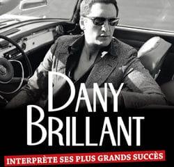Dany Brillant en tournée 15