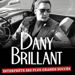 Dany Brillant en tournée 5