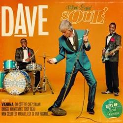 Dave <i>Blue-Eyed Soul</i> 5