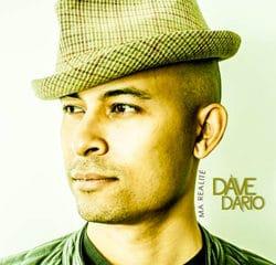 Dave Dario <i>Ma Réalité</i> 23
