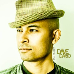 Dave Dario <i>Ma Réalité</i> 5