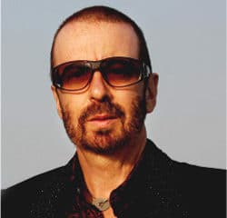 Dave Stewart Can't Get you Out of My Head 7