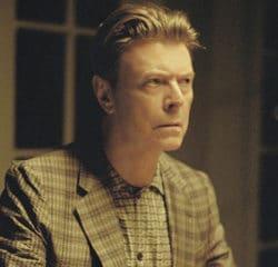 Le nouvel album de David Bowie salué par la critique 9