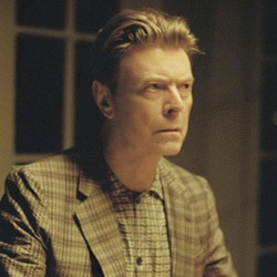 Le nouvel album de David Bowie salué par la critique 5
