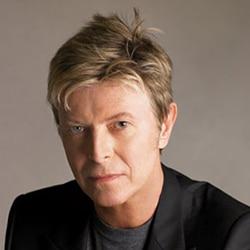 David Bowie sort un nouvel album 5