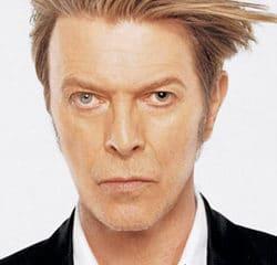 David Bowie dévoile 5 chansons inédites 17