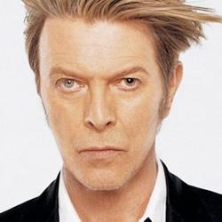 David Bowie dévoile 5 chansons inédites 5