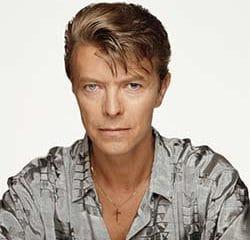 Un album inédit de David Bowie bientôt disponible 7