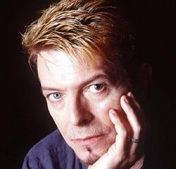 David Bowie contre l'indépendance de l'Ecosse 11